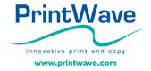 PrintWave