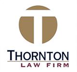 Thornton Law Firm, P.C. Atlanta, GA 30346
