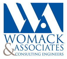 Womack & Associates Consulting Engineers